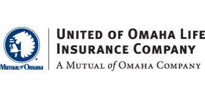 United of Omaha Insurance